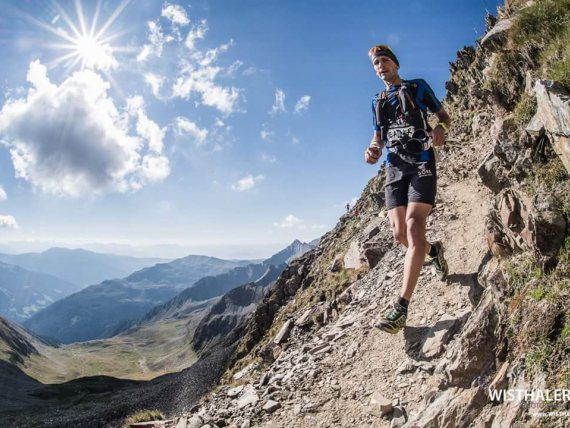 Hiking and recreation weeks at the Auszeit-Hotel Natur Idyll Hochgall
